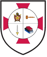 Colorado DeMolay - Order of the Squires of the Round Table